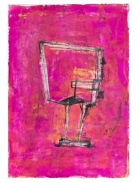 Untitled 2 by John Hoskin