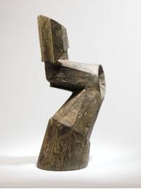 460 Kink by Lynn Chadwick