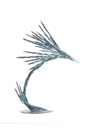 Storm Bird by Charlotte Mayer