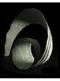 Lunarch by Charlotte Mayer
