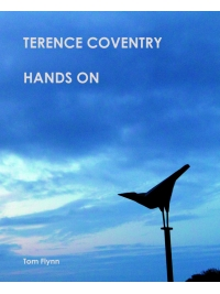Terence Coventry: Hands On