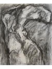 II by William Tucker