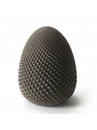Maquette for Seed by Peter Randall-Page