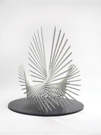 Scintilla by Charlotte Mayer