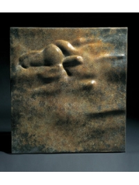 Lovers III by Ralph Brown