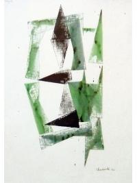 King by Lynn Chadwick