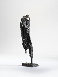Figure by John Hoskin