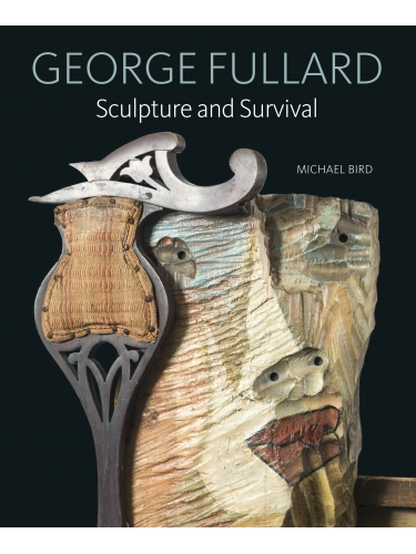 George Fullard  Sculpture and Survival