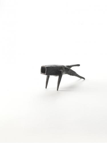 C51 Miniature Lion IV