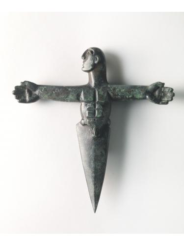 Artefact III