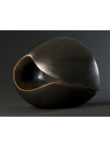 Split Form