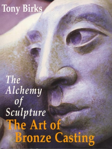 The Alchemy of Sculpture
