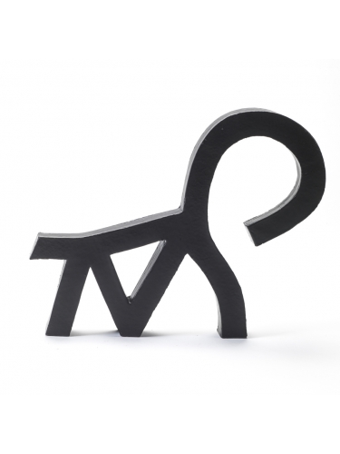 Animal Glyph XII