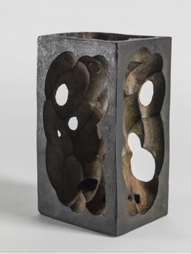 Indensity Cube Large