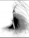 Pyro-Biro III (Negative) by Ralph Macartney