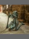Dagon by Abigail Fallis
