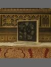 St Francis by George Fullard