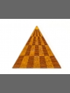 Illuminati by George Taylor