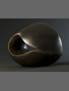 Split Form by Steve Dilworth