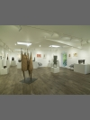 Exhibition view 1 by the Gallery Team